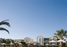 recko-hotel-porto-sani-062.jpg