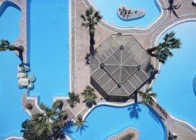 recko-hotel-porto-sani-064.jpg