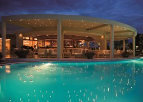 recko-hotel-porto-sani-065.jpg