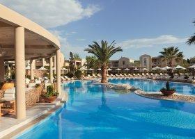 recko-hotel-porto-sani-066.jpg