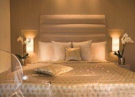 recko-hotel-porto-sani-070.jpg