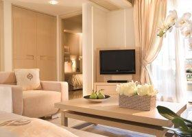 recko-hotel-porto-sani-071.jpg