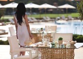 recko-hotel-porto-sani-075.jpg