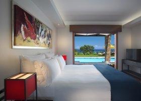 recko-hotel-porto-zante-villas-and-spa-087.jpg