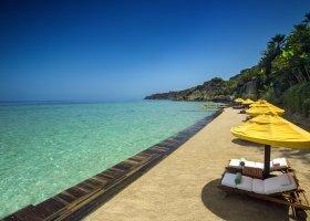 recko-hotel-porto-zante-villas-and-spa-095.jpg