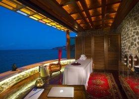 recko-hotel-porto-zante-villas-and-spa-125.jpg