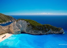 recko-hotel-porto-zante-villas-and-spa-135.jpg