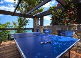 recko-hotel-porto-zante-villas-and-spa-146.jpeg