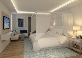 recko-hotel-radisson-blu-creta-024.jpg