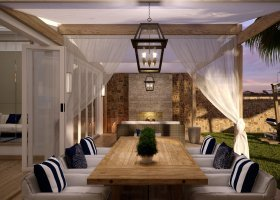 recko-hotel-radisson-blu-creta-025.jpg