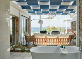 recko-hotel-radisson-blu-creta-027.jpeg