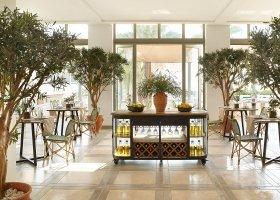 recko-hotel-rhodos-royal-002.jpg