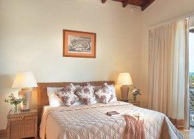 recko-hotel-rhodos-royal-007.jpg