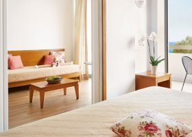 recko-hotel-rhodos-royal-010.jpg