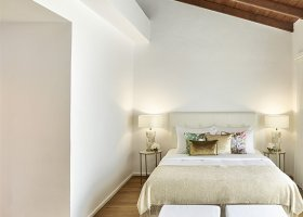 recko-hotel-rhodos-royal-011.jpg