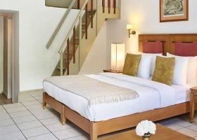recko-hotel-rhodos-royal-012.jpg