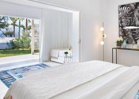 recko-hotel-rhodos-royal-013.jpg