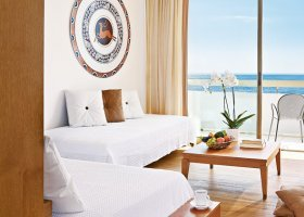 recko-hotel-rhodos-royal-015.jpg