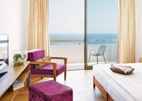 recko-hotel-rhodos-royal-016.jpg