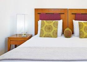 recko-hotel-rhodos-royal-019.jpg
