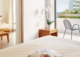 recko-hotel-rhodos-royal-021.jpg