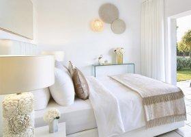 recko-hotel-rhodos-royal-028.jpg