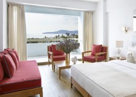 recko-hotel-rhodos-royal-029.jpg
