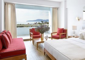 recko-hotel-rhodos-royal-030.jpg