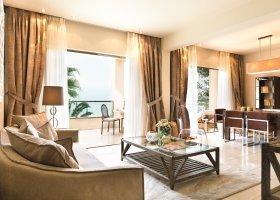 recko-hotel-sani-asterias-031.jpg