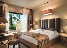 recko-hotel-sani-asterias-033.jpg