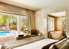 recko-hotel-sani-asterias-035.jpg