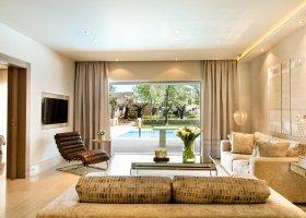 recko-hotel-sani-asterias-036.jpg