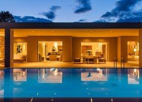 recko-hotel-sani-asterias-038.jpg