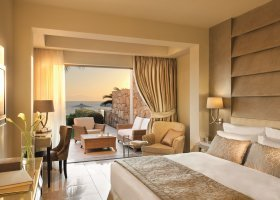 recko-hotel-sani-asterias-039.jpg