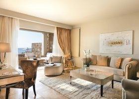 recko-hotel-sani-asterias-046.jpg
