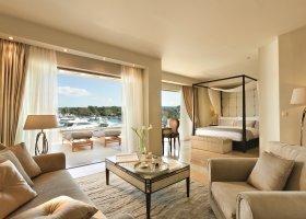 recko-hotel-sani-asterias-050.jpg