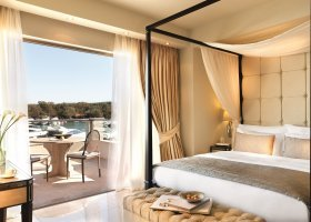 recko-hotel-sani-asterias-052.jpg