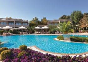 recko-hotel-sani-asterias-058.jpg