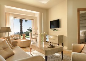 recko-hotel-sani-asterias-059.jpg
