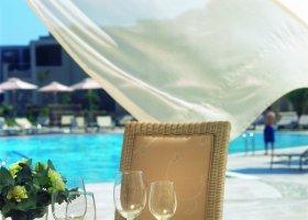recko-hotel-sani-asterias-066.jpg