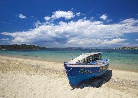 recko-hotel-sani-beach-044.jpg