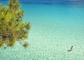 recko-hotel-sani-beach-066.jpg