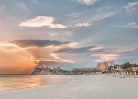 recko-hotel-sani-beach-071.jpg