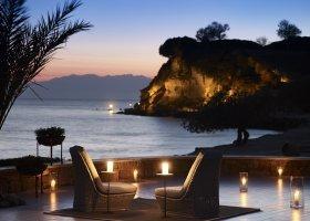 recko-hotel-sani-beach-075.jpg