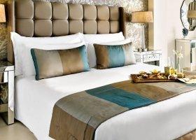 recko-hotel-sani-beach-082.jpg
