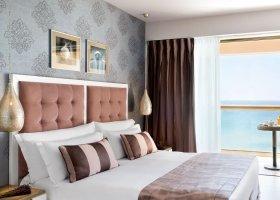 recko-hotel-sani-beach-085.jpg