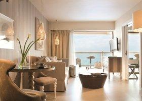 recko-hotel-sani-beach-086.jpg