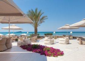recko-hotel-sani-beach-089.jpg