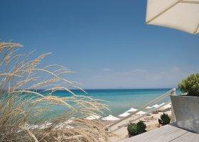 recko-hotel-sani-beach-094.jpg