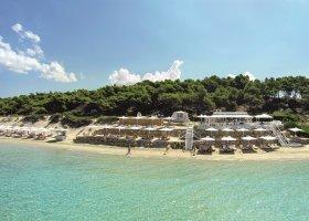 recko-hotel-sani-beach-095.jpg